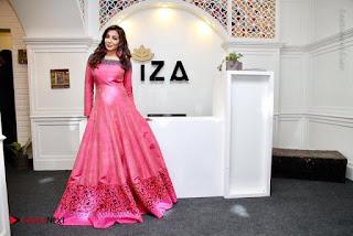 Actress Parvathy Nair Inaugurates IZA Designer Boutique Gallery  0006.jpg