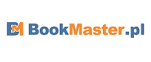Księgarnia BookMaster.com.pl