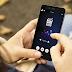 Projeto de lei que obriga celulares com rádio FM no Brasil avança na Câmara