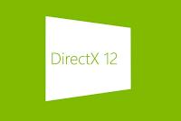 direct x adalah