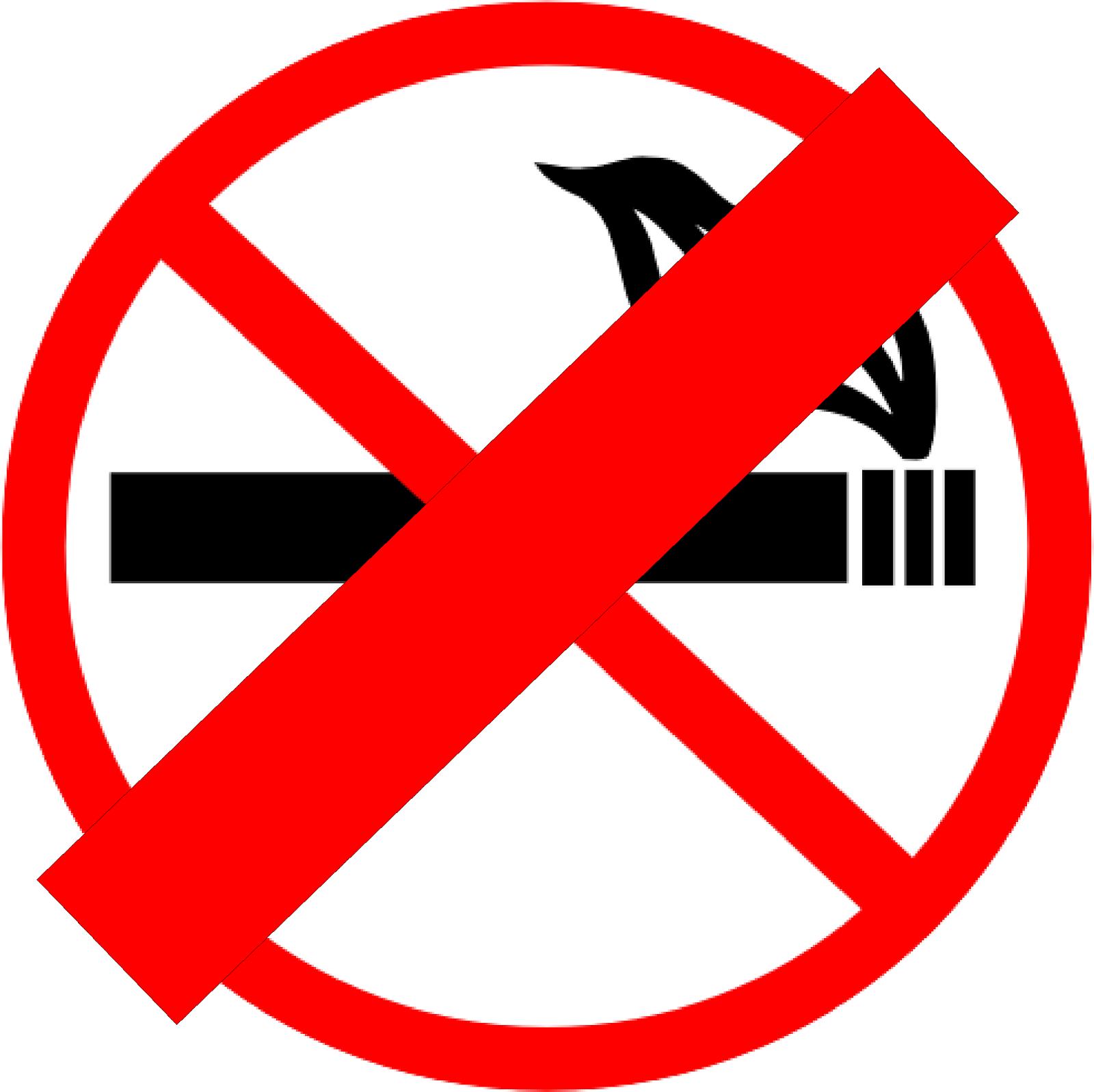 dipendenza da nicotina