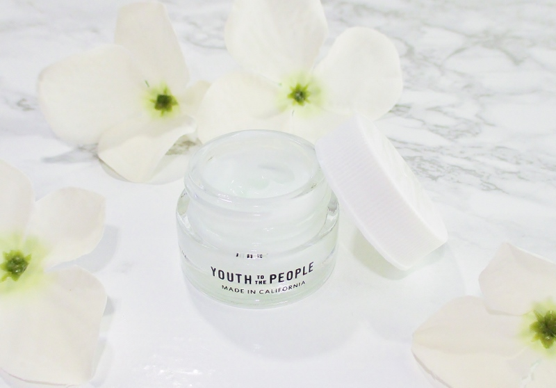 play-by-sephora-beauty-subscription-box-january-youth-to-the-people-face-moisturizer