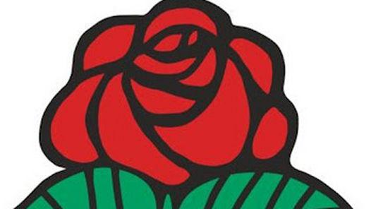 ¿Por qué me declaro socialdemócrata?