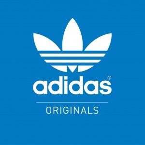 san francisco aa7f4 7817c adidas-originals-logo-300x300 jpg.jpg