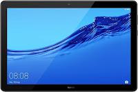 Huawei Mediapad T5 16 GB 200