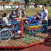 Bicicletas então entre os instrumentos utilizados na política de inclusão em Curitiba