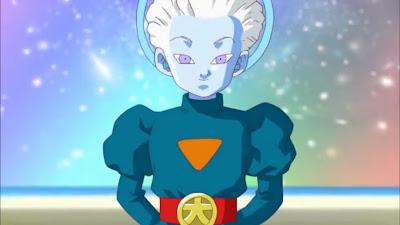 Dragon Ball Super Episode 55 English Dubbed