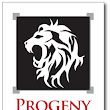 Review: Progeny (The Children of the White Lions #1) by R.T. Kaelin