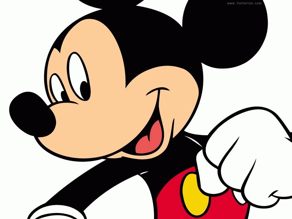 Mickey Mouse Cholo Swc Wwwtopsimagescom