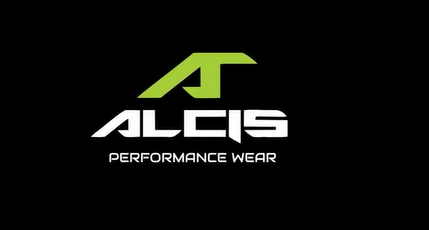 Alcis Sports 2nd exclusive brand store in India Phoenix Marketcity at Kurla