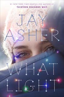 https://www.goodreads.com/book/show/29093326-what-light#