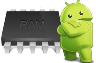 Cara melegakan ram dan mempercepat kinerja android pada semua jenis oppo dijamin berhasil