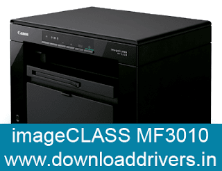 Download driver for Windows, MF 3010 ,Canon Multifunction, Printer, Driver Canon MF3010,Download drivers