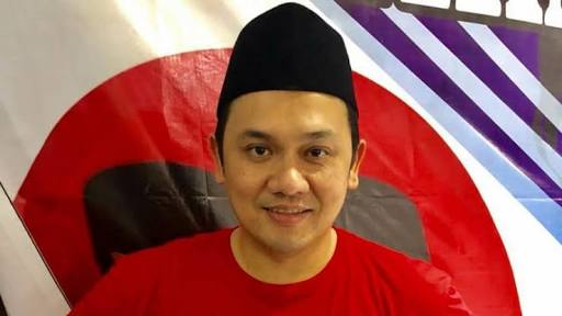 Waduh! Farhat Abbas Kembali Terima 'Hukuman' dari Pro Jokowi