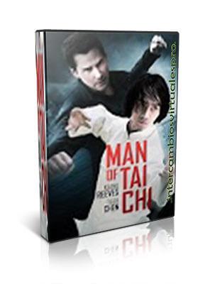 Descargar El poder del Tai Chi