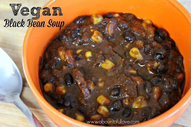 http://www.abountifullove.com/2015/10/vegan-black-bean-soup.html