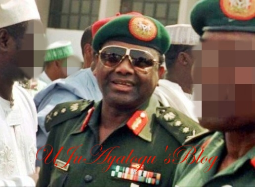 $321 Abacha loot: How FG plans to spend recovered fund – Presidency