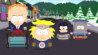 Download South Park: The Fractured but Whole (PC)