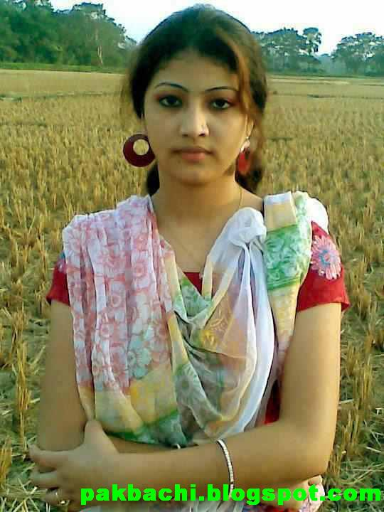 Desi indian girls community dating in usa