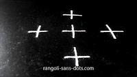 rangoli-with-plus-signs-84a.jpg