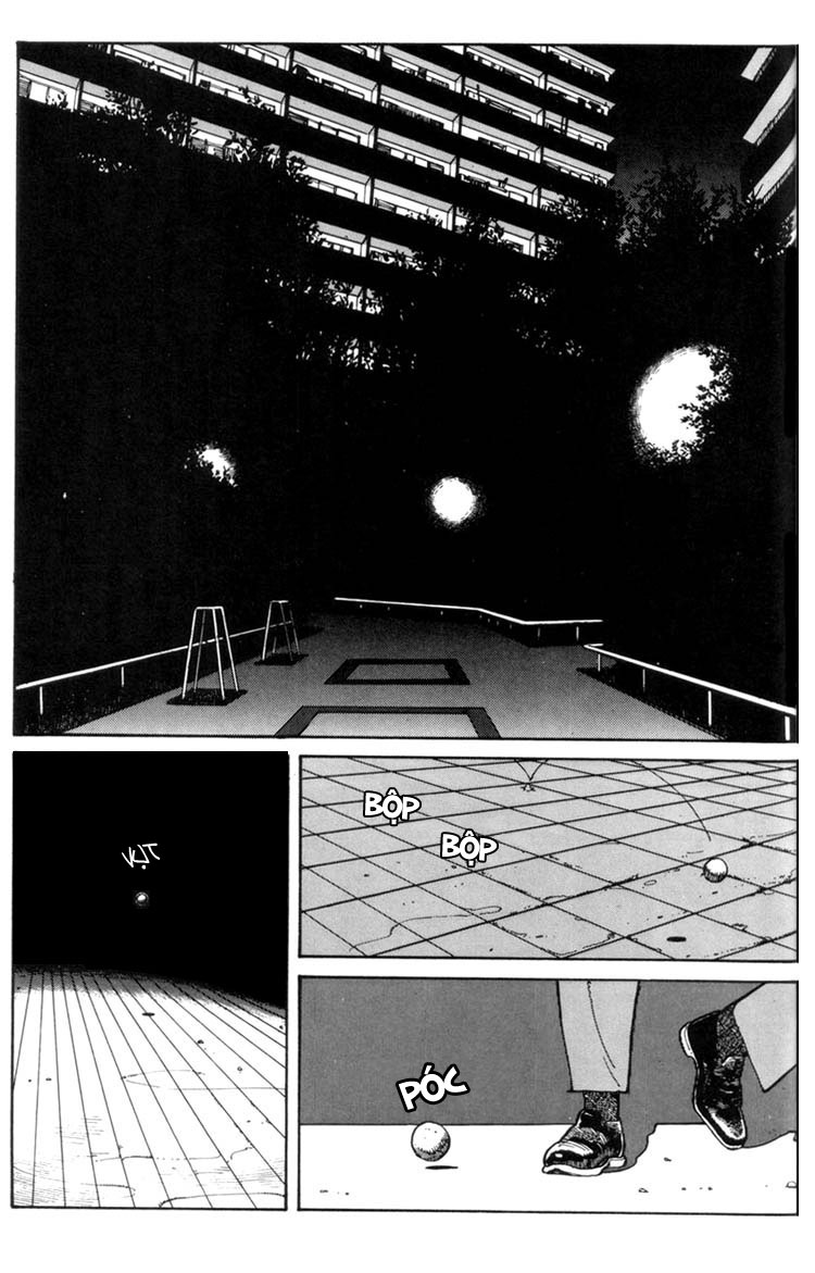 Domu chap 1 trang 35