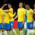 Brasil Akan Memberikan Performa Terbaik di Piala Dunia 2018
