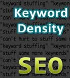 [ On Page Seo ] Me Keyword Density Kya Hota Hai ( Hindi Me Jane )