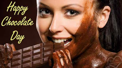 chocolate day pictures for whatsapp
