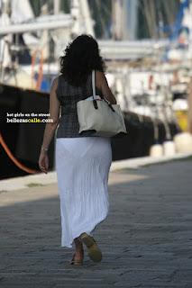 mujeres-transparentando-calzon