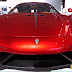 2017 Koenigsegg Regera Release Date And Price