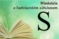 http://misiowyzakatek.blogspot.com/2018/07/niedziela-z-hafciarskim-alfabetem-s.html