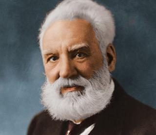 एलेग्जेंडर ग्रैहम बेल  के विचार -Alexander Graham Bell Quotes In Hindi