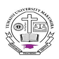 TUDARCo | First Batch Selected Degree 2018/2019 | Tumaini University Dar es Salaam College