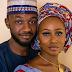 Adamawa state governor's daughter, Awwal Bindo, set to wed, see pre-wedding photos