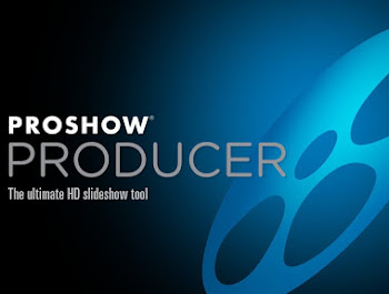 Download Proshow Producer 7.0.3514 Full Crack