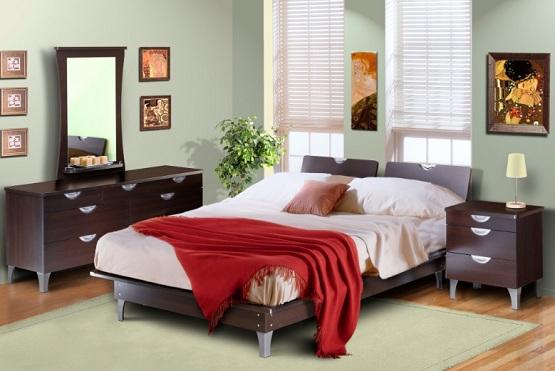 Comment meubler votre maison sur le bon marché