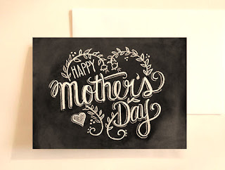 happy-mothers-day-images-2017