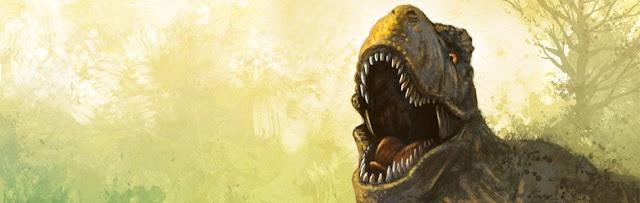 Cciquique Articulo Tu No Puedes Encajar Los Dinosaurios Con La Biblia 22 y dios los bendijo, diciendo: cciquique articulo tu no puedes