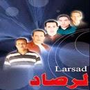 Group Larsad-Best Of