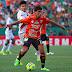 Crónica: Jaguares 4-3 Chivas