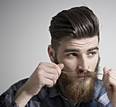 transplant beard 2