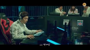 Sinopsis Tomorrow With You Episode 1 Part 1