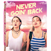 Never Goin' Back Releasing on DVD 10/30