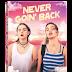Never Goin' Back Releasing on DVD 10/30