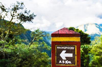 Precio boleto Machu Picchu 2018, Machu Picchu, Boleto Machu Picchu