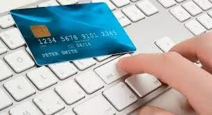 Transferencia, efectivo e hiperinflación