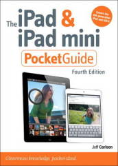 Supporto Combinato Da Scrivania Mobilepro Di Bretford.Vinboisoft Blog The Ipad And Ipad Mini Pocket Guide 4th