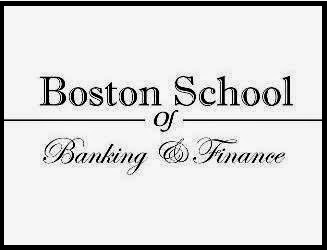 Lowongan Kerja S1 Semua Jurusan ODP Boston School of