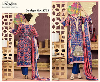 vs-textiles-reshma-embroidered-dresses-winter-collection-2017-for-women-5