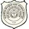 UPTTI jobs at www.govtjobsdhaba.com